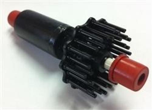 Sicce Needlewheel Impeller for PSK600
