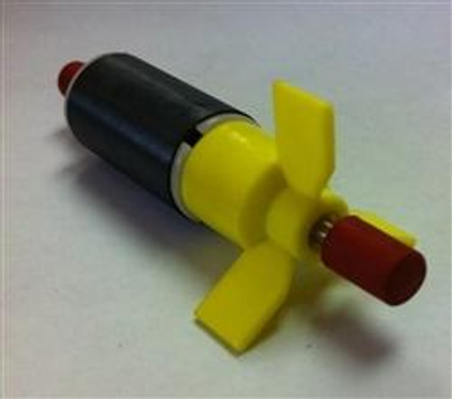 Sicce Replacement Impeller for Syncra 1.5