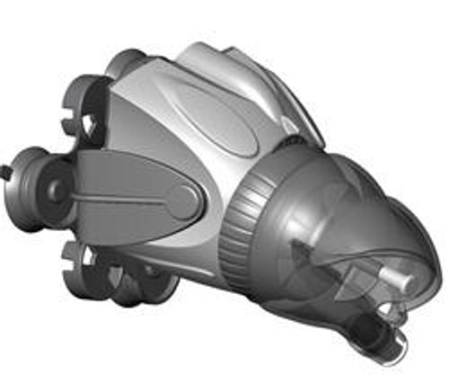 Sicce Voyager 1 Pump 607 GPH