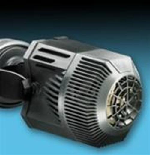 Sicce Voyager HP 4000 Stream Pump