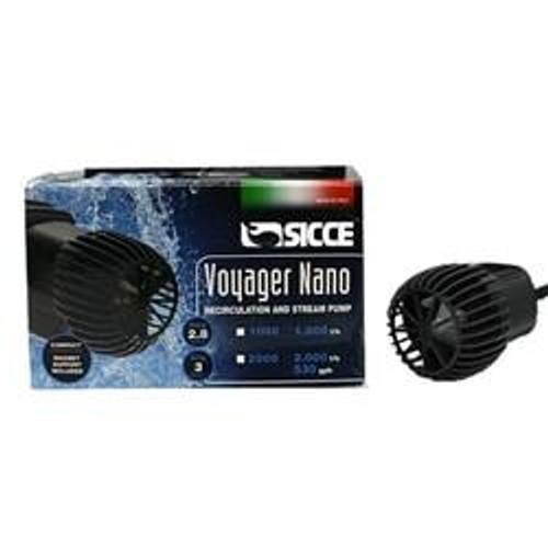 Sicce Voyager Nano 1000 270 GPH