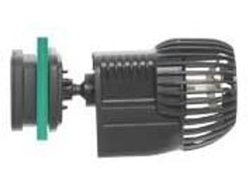 Sicce Voyager Nano 530 GPH