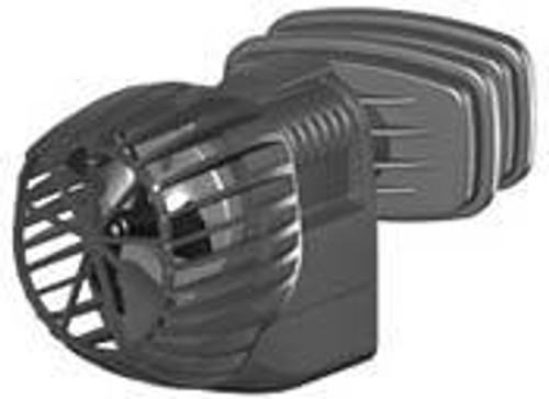Sicce XStream Wave Pump 925 GPH
