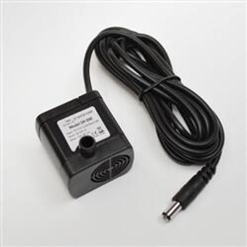 Smart ATO DC Pump replacement For Smart ATO & Micro ATO