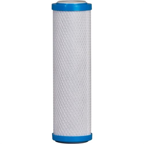 Spectrapure Carbon Block Filter 10inch 5 Micron