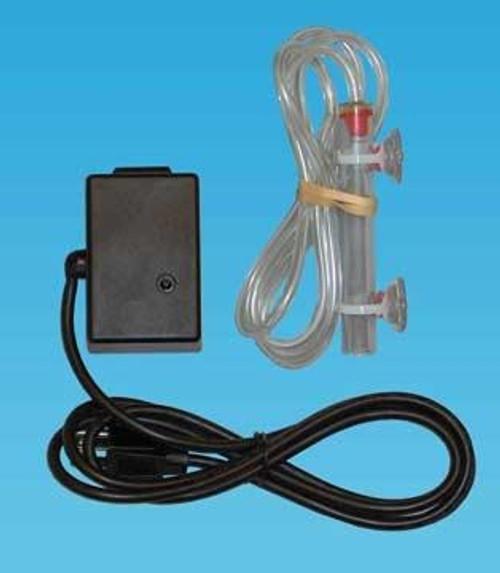 Spectrapure Power Liquid Level Controller