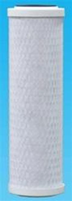 Spectrpure Carbon Cartridge 1 Micron