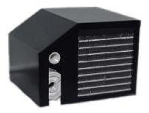 TradeWind 1/4 HP Inline Chiller