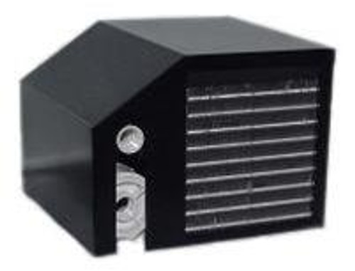 TradeWind Compact 1/2 HP Inline Chiller