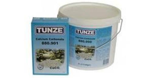 Tunze Calcium Carbonate