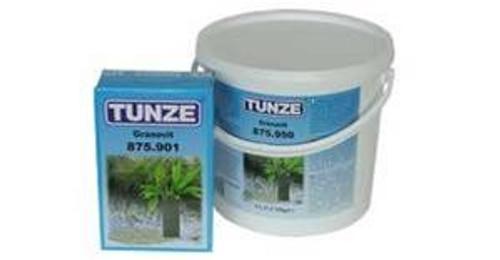 Tunze GRANOVIT