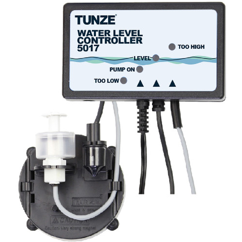 Tunze Osmolator® Universal 3155 Water Level Regulator (Auto Top Off)