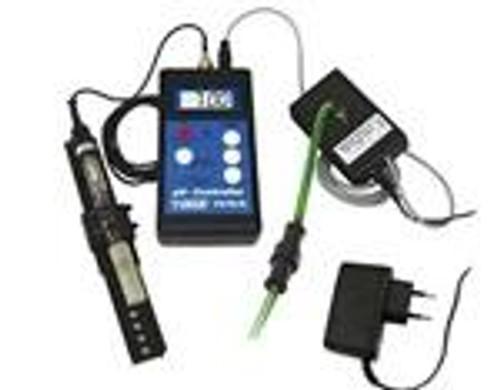 Tunze pH/CO2 controller set
