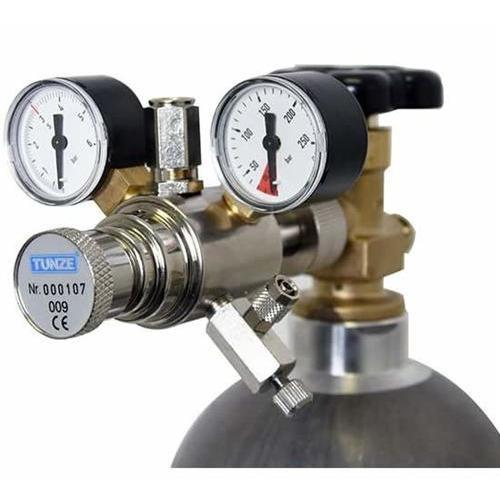 Tunze Pressure regulator (new model)