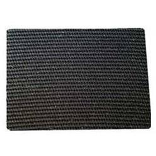 Tunze Rough surface, 115 x 77 mm