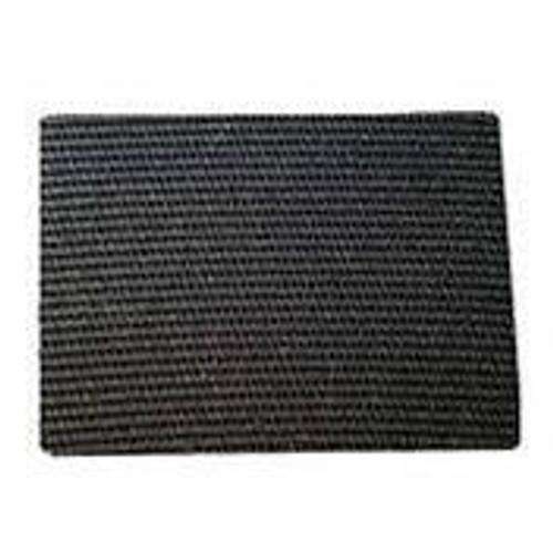Tunze Rough surface, 77 x 59 mm