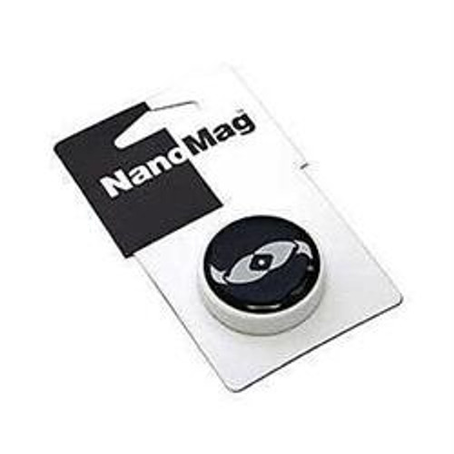 Two Little Fishies Nano-Mag Nano Tank Cleaning Magnet