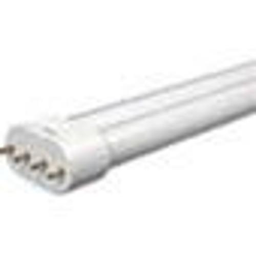 UV Lighting Power Compact Straight Pin Lamps