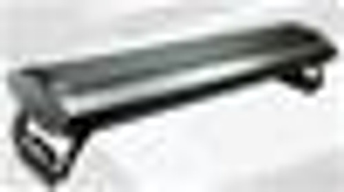 """Wavepoint HO T-5 Light Fixture 48""""..2 x 54 Watt"""