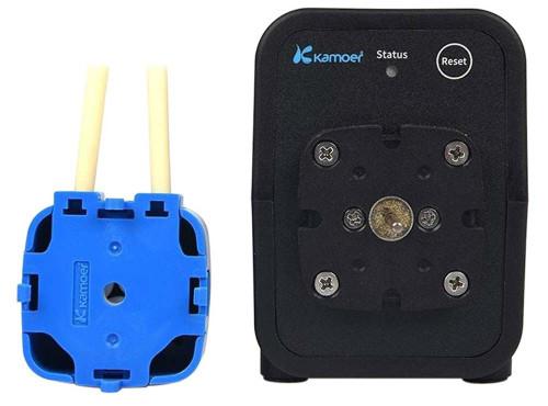 Kamoer X1 PRO 2 Single WIFI Doser (Kamoer's smallest dosing pump)