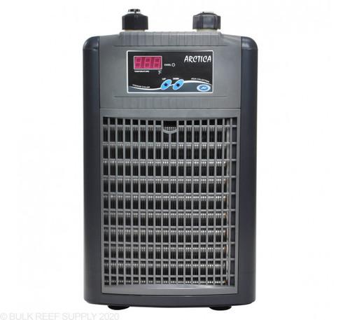 JBJ Arctica 1/10 HP Chiller - 115V