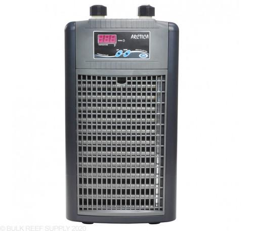 JBJ Arctica 1/4 HP Chiller 115 Volt