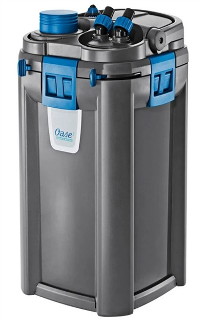 Oase BioMaster Thermo 600 External Filter with Heater