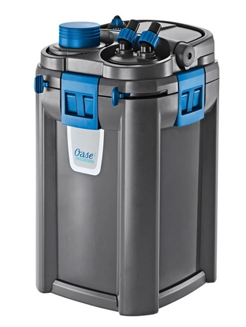 Oase BioMaster Thermo 350 External Filter with Heater