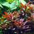 Ludwigia Peruensis (Ludwigia peruensis aka Ludwigia glandulosa)