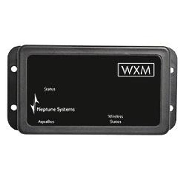 Apex Wireless Expansion Module/Vortech Compatible