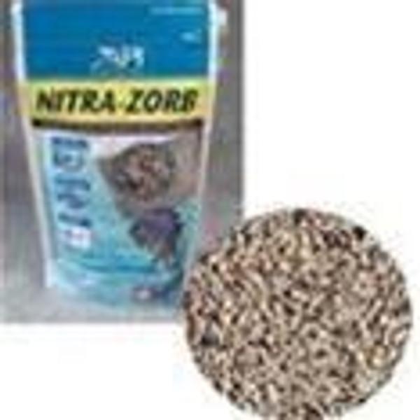 API NitraZorb 7.4 Oz.