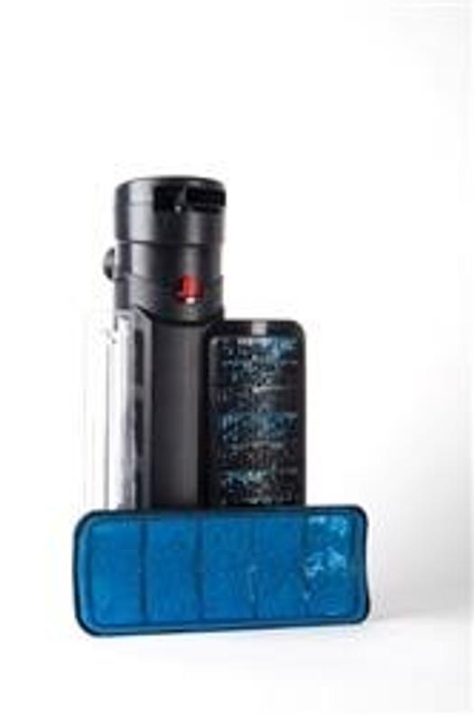AquaTop Adjustable Flow Submersible UV Filter 13-Watt
