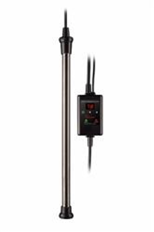 Aquatop Titanium Heater Digital Controller 300 Watt