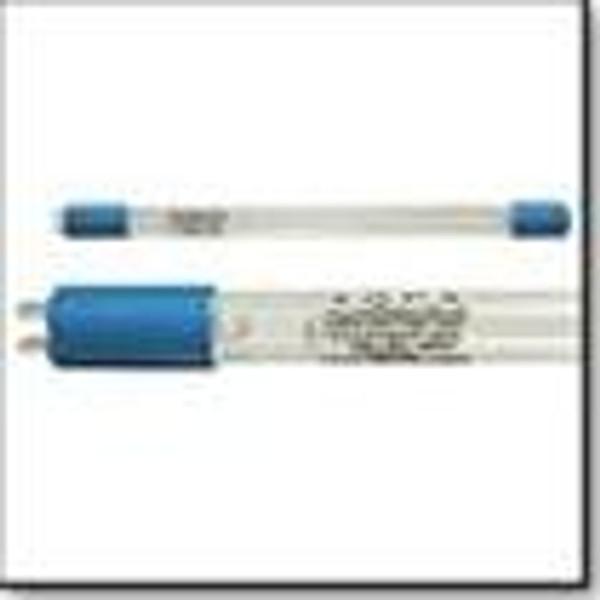 AquaUltraviolet Replacement UV Lamp By Emperor 8 Watt