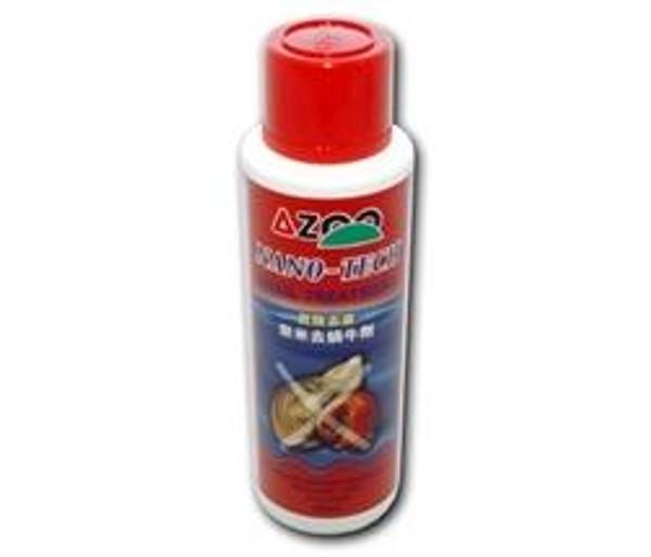 AZOO Nano-Tech Snail Treatment 500ml