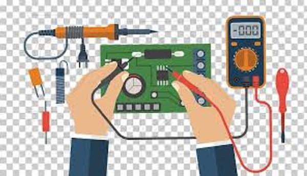 CarbonDoser-Electronic-CO2-Regulator-repair-aquariumplants.com