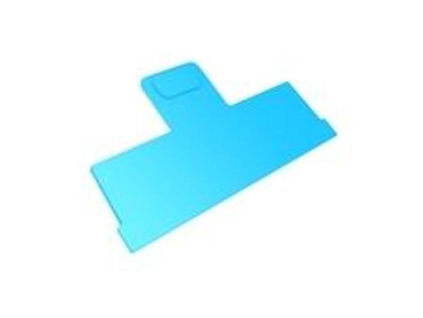 Continuum AquaBlade ~ P Acrylic Safe Repl. Blade, 2 Per Pack