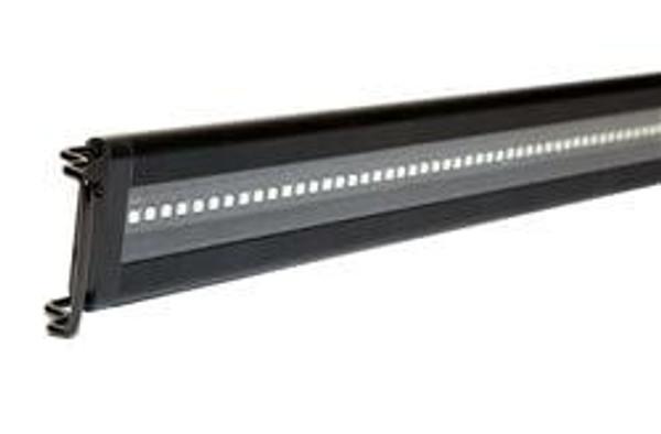 "Current USA Satellite LED Fixture 36"" - 48""  (Freshwater)"