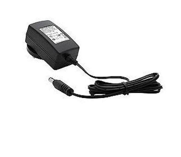 Current USA/Ecoxotic 24V Power Supply 60 watt for TrueLumen Pro LED Strips