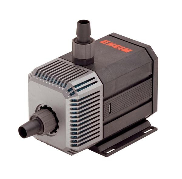 Eheim 1250 Universal Pump, 3M Cord