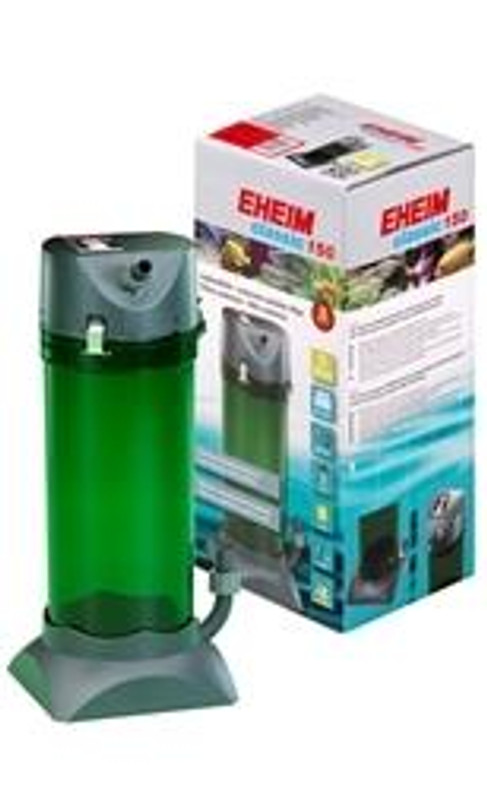Eheim Classic 150 External Canister Filter