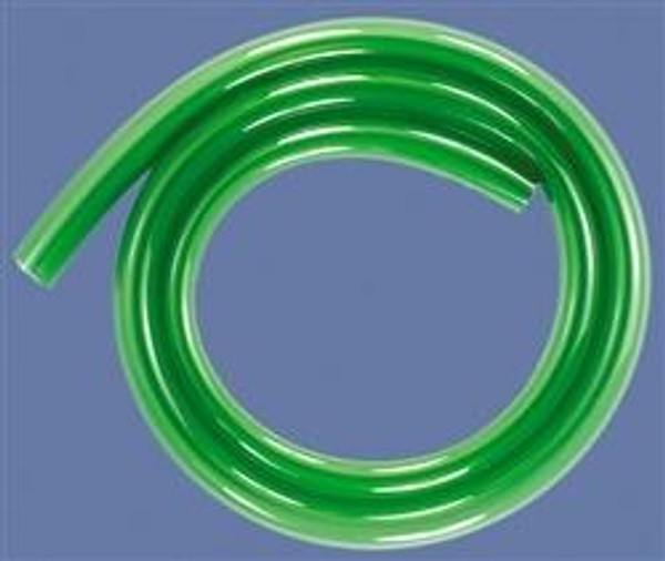 Eheim Hose 16/22 MM (30 Meter Roll)(NO FREE FREIGHT)