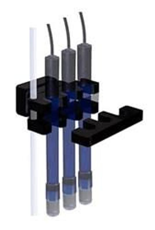Innovative Marine Custom Cradle Nano (sensor/probe holder)