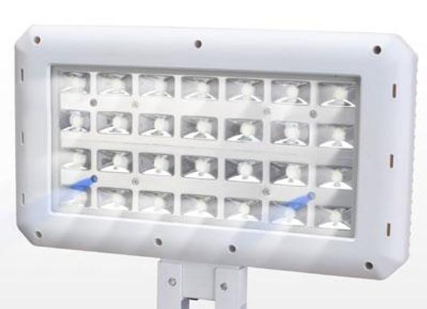 Innovative Marine Skkye Light - Tablet 30 Watt #6201 (White)