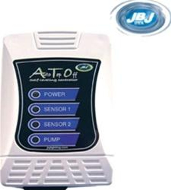 JBJ Auto Top Off W/Float Sensors
