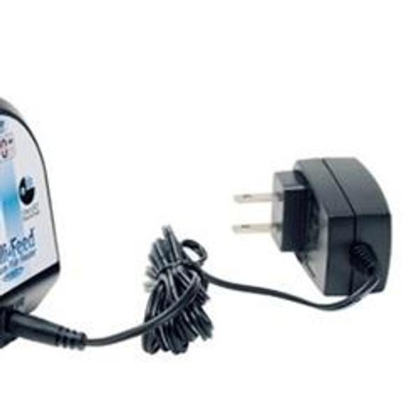 LifeGard Intelli-Feed Power Adapter 6V