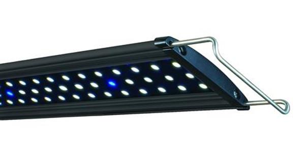 Lifegard Ultra Slim Plant LED