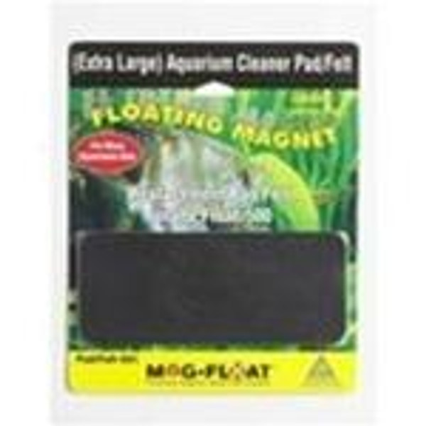 Mag Float Replacement Pad for Float 500 Glass