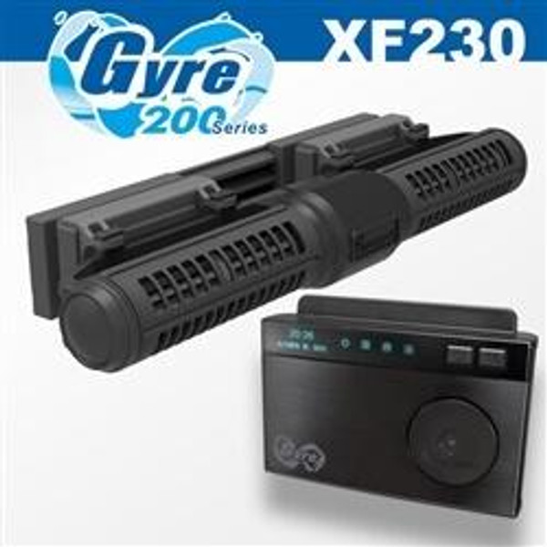 Maxspect Gyre XF 230 Pump Package