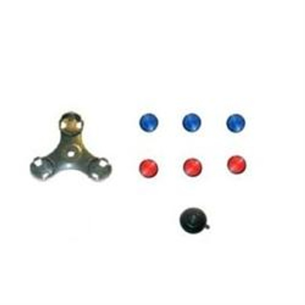 Sicce Magnet Support Kit for Voyager 1 Pump